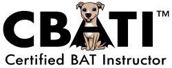 CBATI Certified BAT Instructor